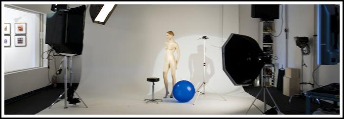 fotó stúdió bérlés